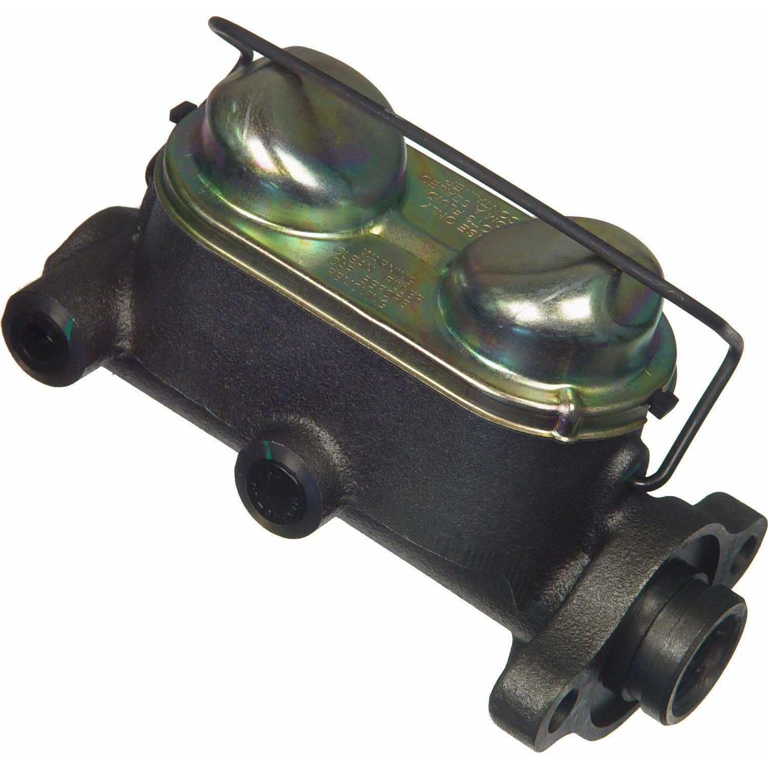 Wagner MC64986 Premium Master Cylinder Assembly,