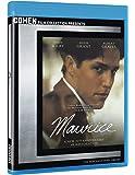 Maurice / [Blu-ray] [Import]