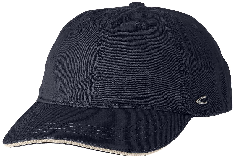 camel active Herren Baseball Cap 406090