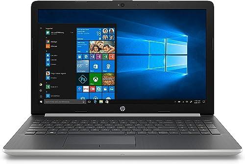HP 15-da1005dx