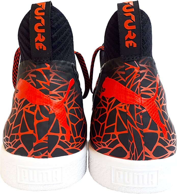 chaussure puma mhd