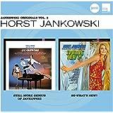 Jankowski Originals Vol.3