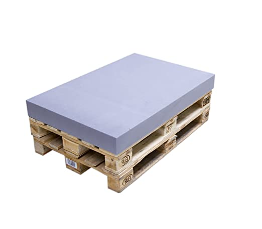 matratzenkissen 80 120. Black Bedroom Furniture Sets. Home Design Ideas