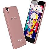 Timovi INFINIT MX Pro 4G LTE Rosa Venus Desbloqueado