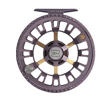 Hardy Ultralite CADD Fly Fishing Reel
