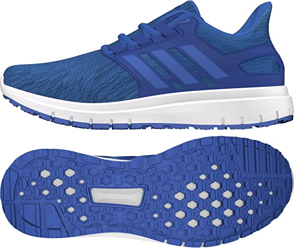 Energy Cloud 2.0 Running Shoes