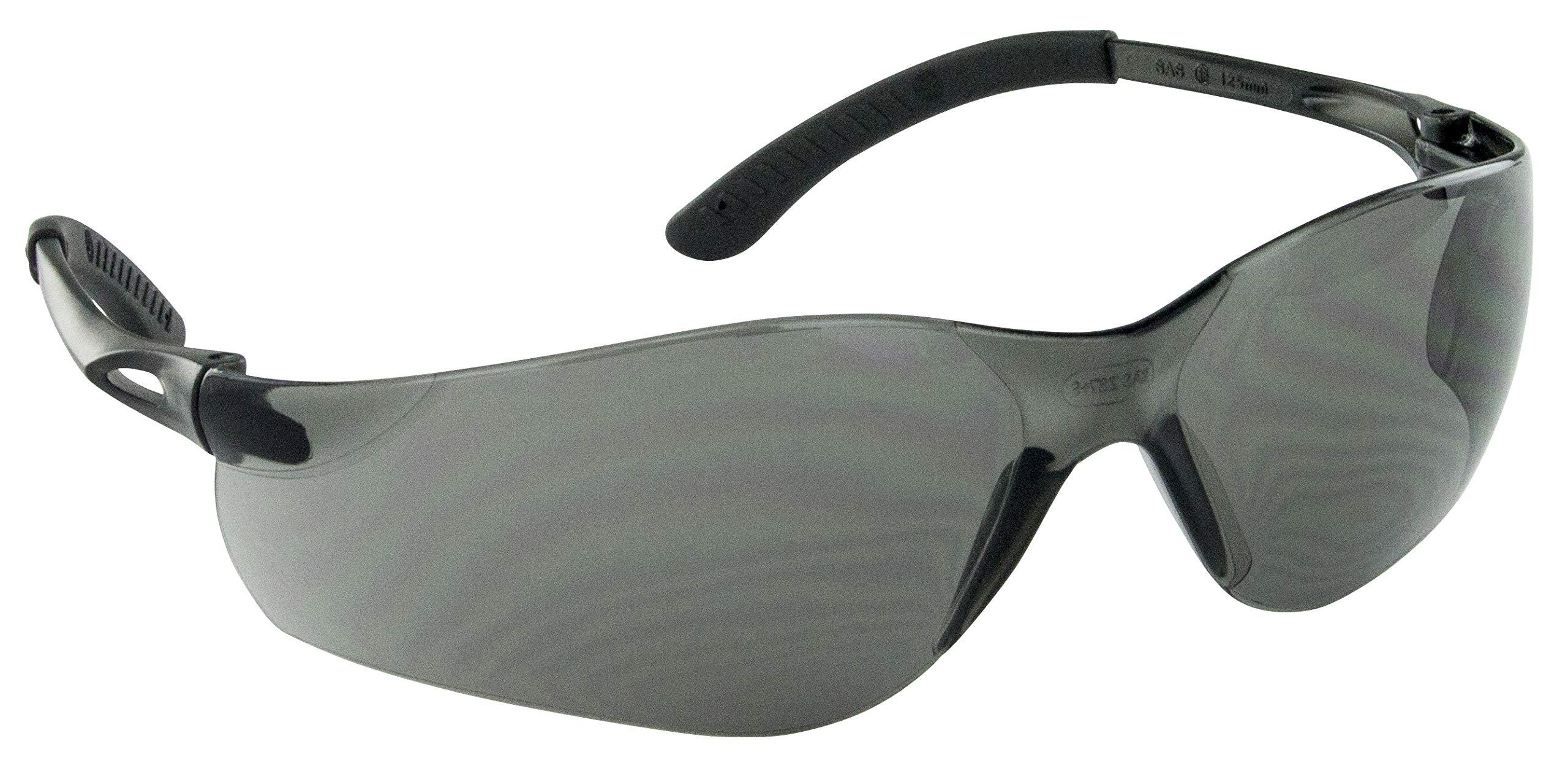 SAS Safety 5331 NSX Turbo Safety Glasses, Shade Lens