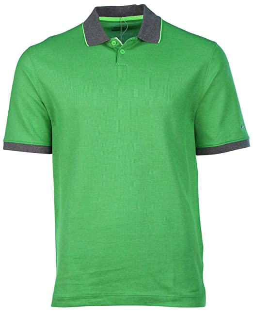 Example Harness discretion  buy > polo nike verde > Up to 72% OFF > Free shipping