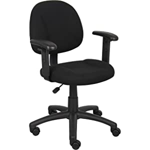 Boss Office Products Chair