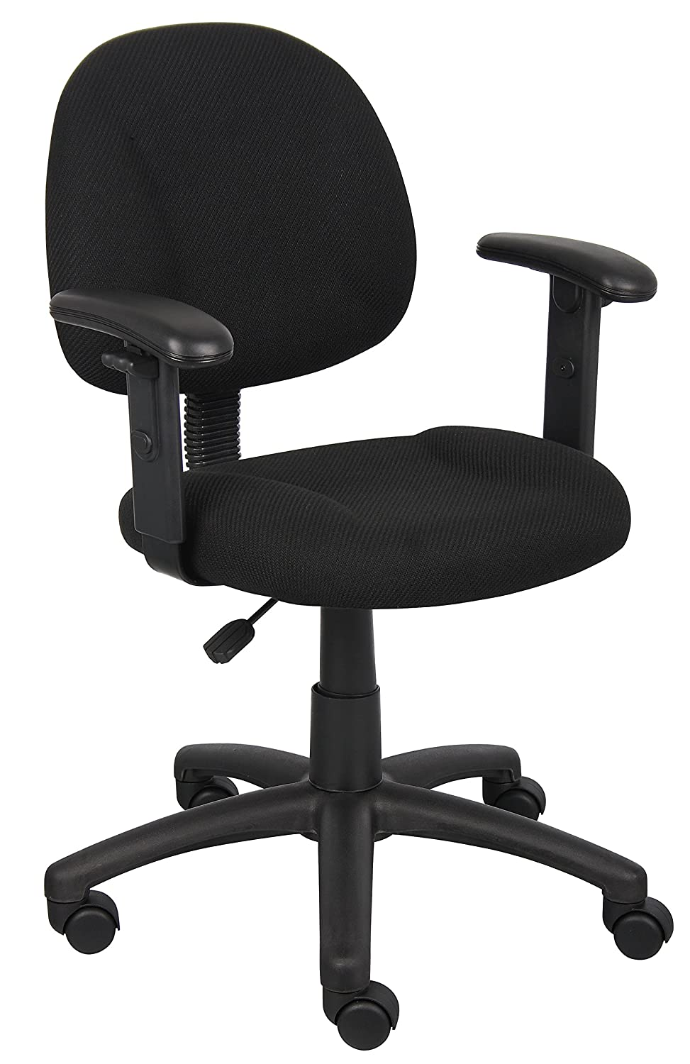 Best home office chair for short person