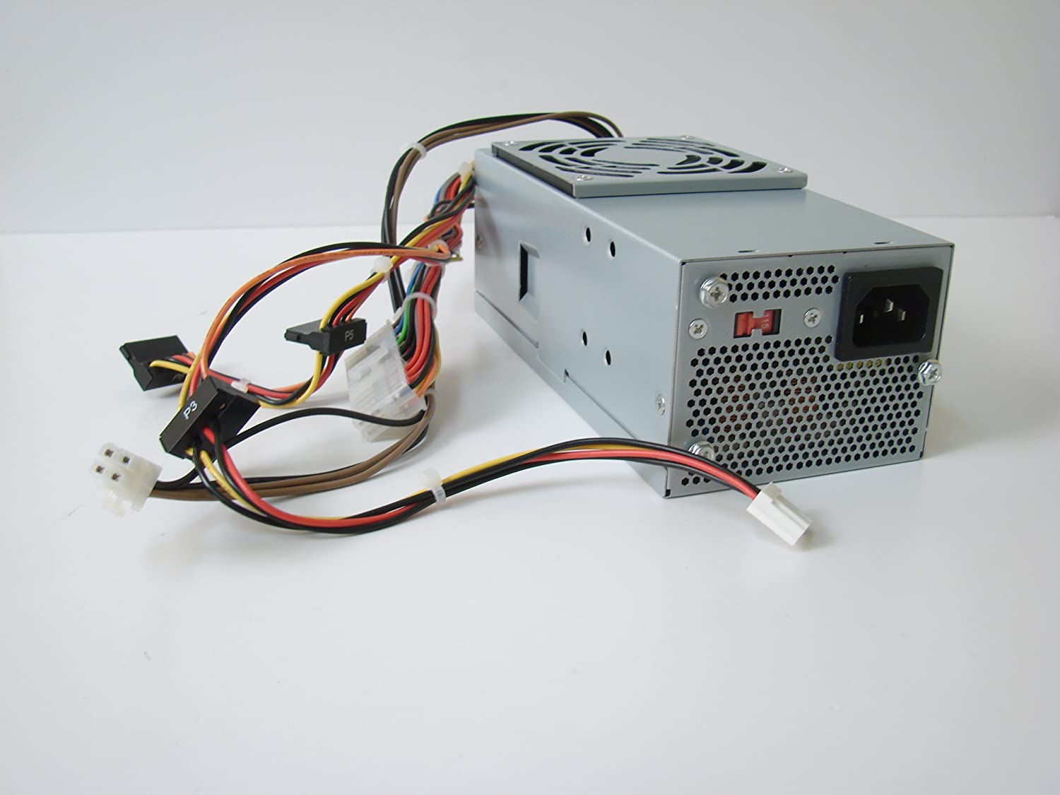 Amazon.in: Buy Dell 250W Power Supply for Dell Inspiron 530s ...