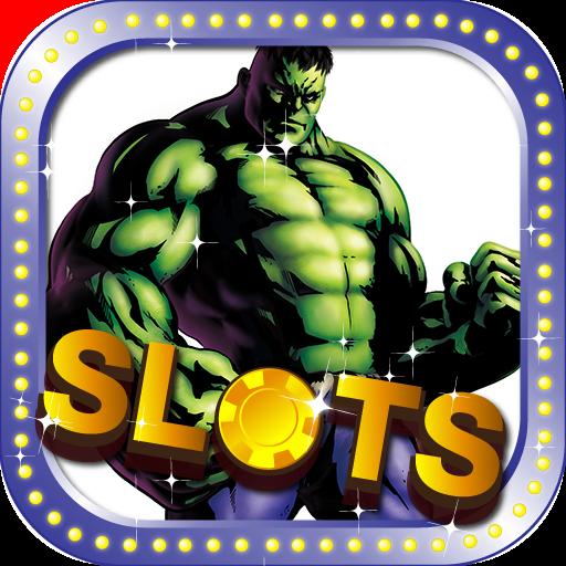 free-slots-games-online-hulk-horus-edition-best-of-las-vegas-slot-and-caesars-sphinx-gold-frenzy