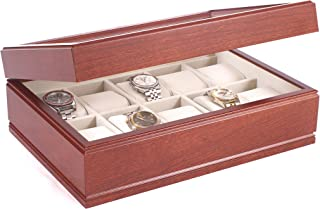 product image for American Chest Watch Accessory (Model: W10C)
