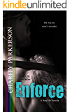 Enforce (Hard Hit Book 7)
