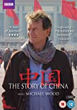 Story of China [Import anglais]