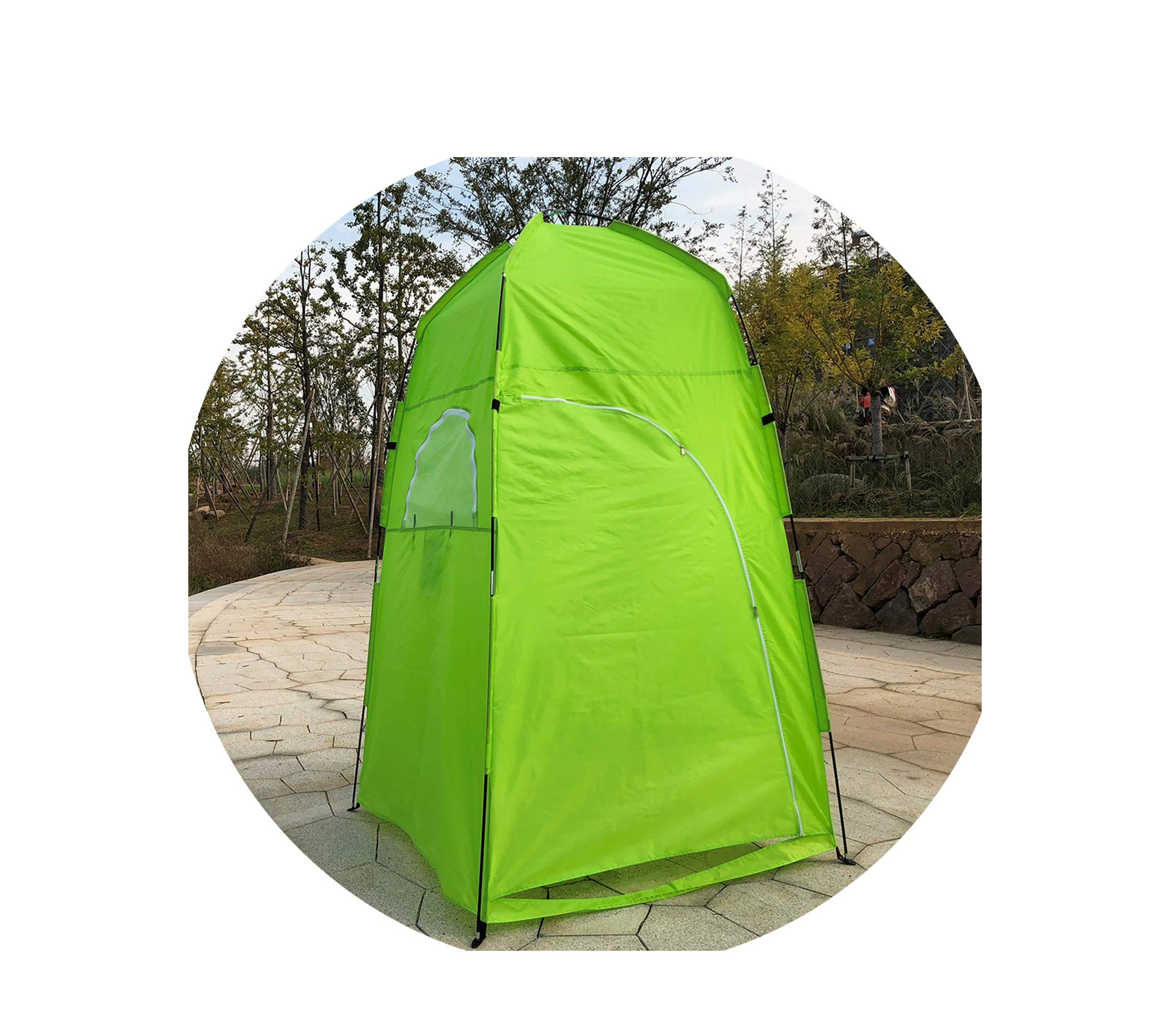 MOAAA-Pop-Up-Beach-Camping-Tent-Portable-Outdoor-Shower-Tent-Privacy-Toilet-Bath-Changing-Fitting-Room-Tent-Shelter