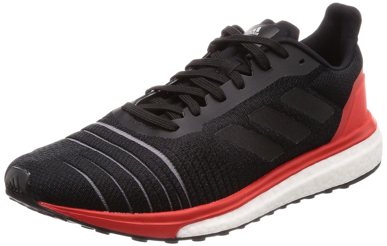 Adidas Herren Solar Drive M Fitnessschuhe, blau, 50.7 EU B07D5SMWGM Hallen- & Fitnessschuhe Hervorragende Funktionen