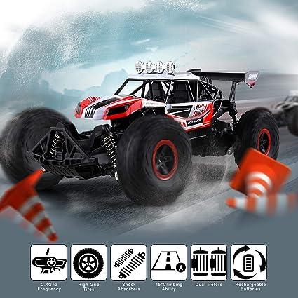 KOON  product image 2