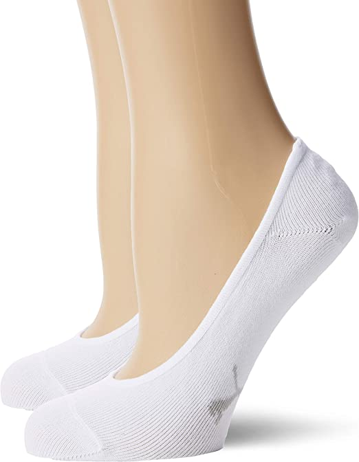 socquettes femme puma