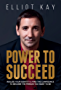 Power to Succeed: Realise Your Identity and Find the Confidence to Become the Person You Want to Be