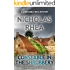 Constable in the Shrubbery (A Constable Nick Mystery Book 16)