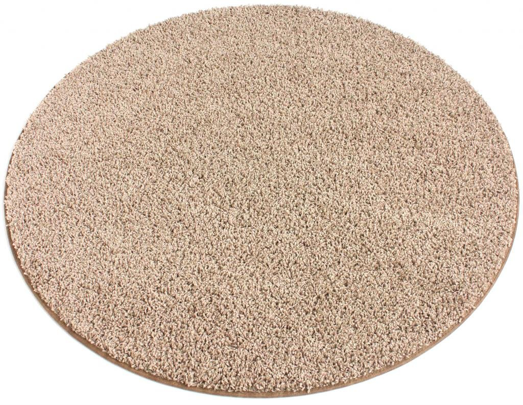 amazon com 8 u0027x10 u0027 taffy apple area rug carpet 25 oz fha