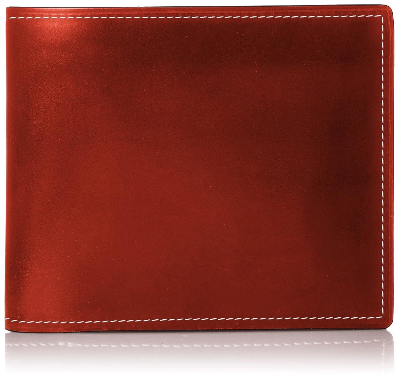 [ケー.ティー.ルイストン] コインウォレットKTW-023R B01M0IKYQXU.RED