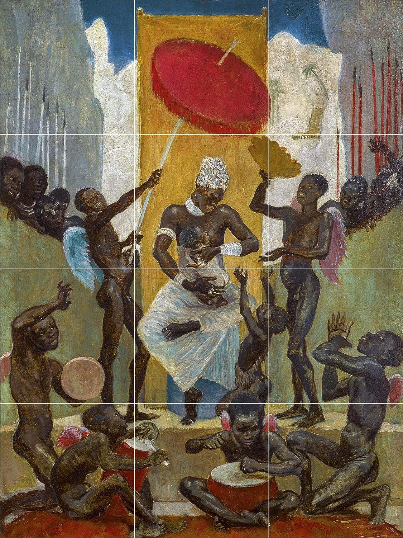 Sensational Black Madonna Angels Wings African Celebration Rituals Art Download Free Architecture Designs Xoliawazosbritishbridgeorg