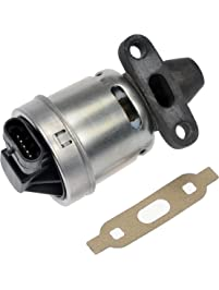 Dorman 911-163 Exhaust Gas Recirculation Valve