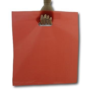 Eposgear® 100 extra grande rojo tienda de regalos Boutique ...