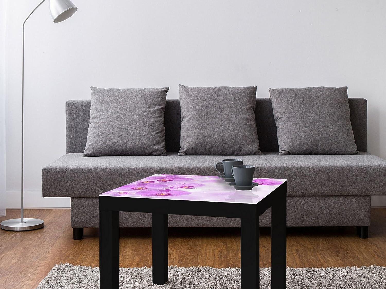 Tables De Dos De Canape Dekoglas Ikea Table Dappoint En Verre Avec Plateau En Verre Tables Salon