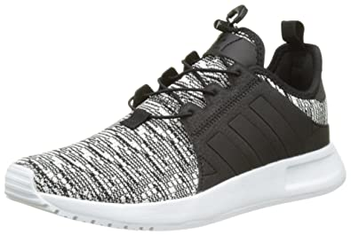 adidas Originals Mens X_PLR Trainers Core BlackCore BlackFootwear White