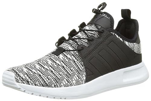 release info on the best 50% off adidas Men's X_PLR Sneaker Low Neck