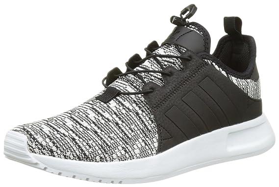 Adidas X Plr Mens Sneakers Black
