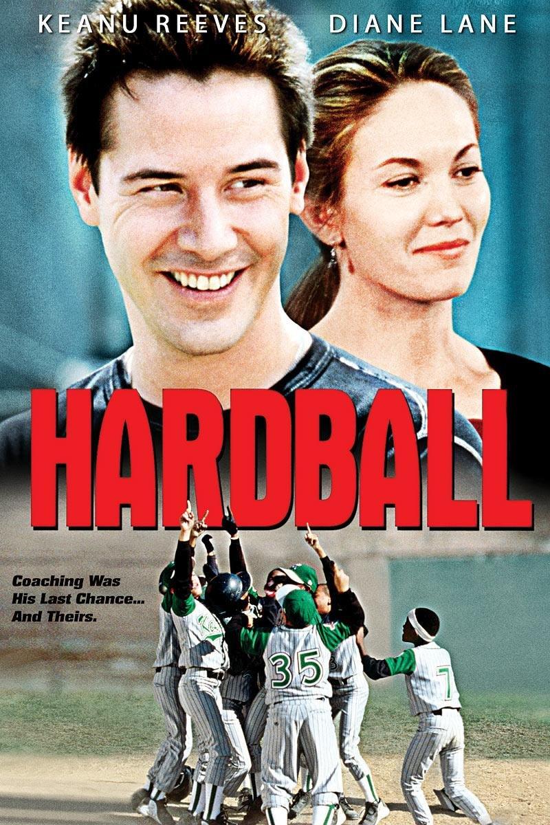 amazon com watch hardball prime video rh amazon com