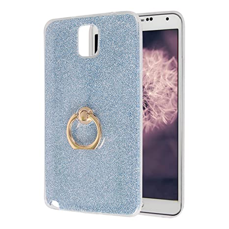 Funda Galaxy Note 3, Asnlove Ultra Slim Carcasa de Anti ...