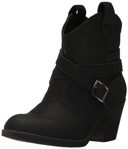 Women's Sanddoon Western Boot