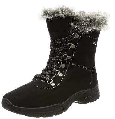 Neige Bottes Jenny Sacs De St Et Chaussures Colorado Femme gqIfRA