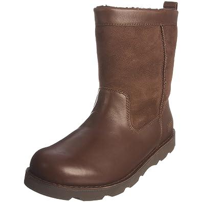 077c608047e inexpensive chocolate ugg boots cc6ac fb270