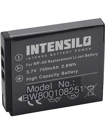Otech Batterie Compatible pour Sony Alpha 450