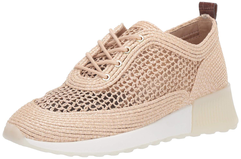 Buy Sam Edelman Women's Delma Sneaker