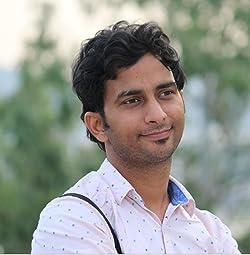 Ankur Mishra 'Yugal'
