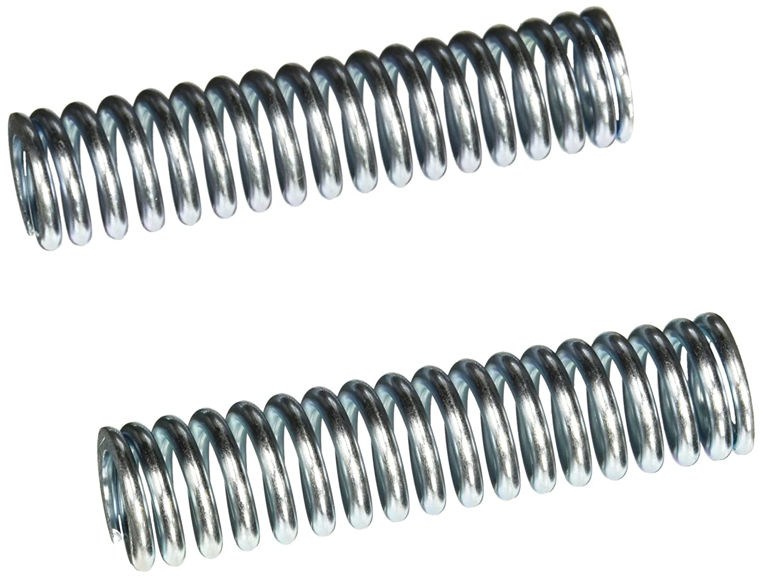Prime Line Products SP 9732 Compression Spring with .148 Diameter 15 16 x 4