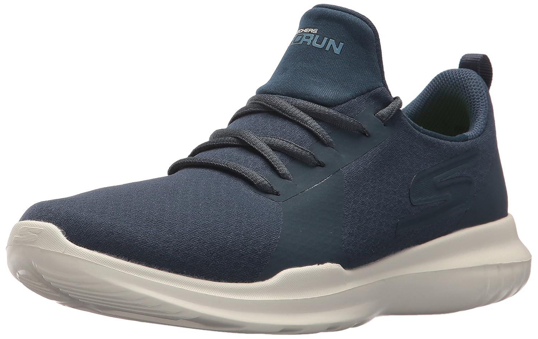 Skechers Women's Go Run-Mojo Walking Shoe B073V2B2ST 6 B(M) US|Navy