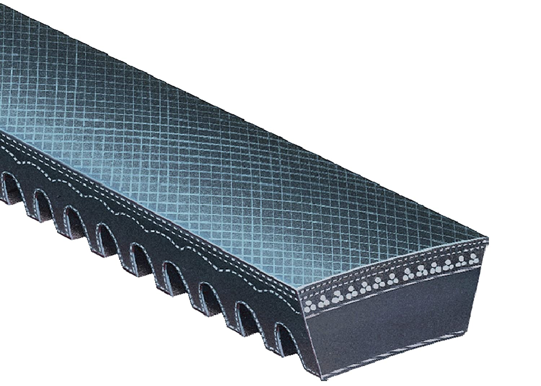 ACDelco 5516 Professional Refrigeration V-Belt