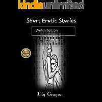 Short Erotic Stories (Welsh Edition)