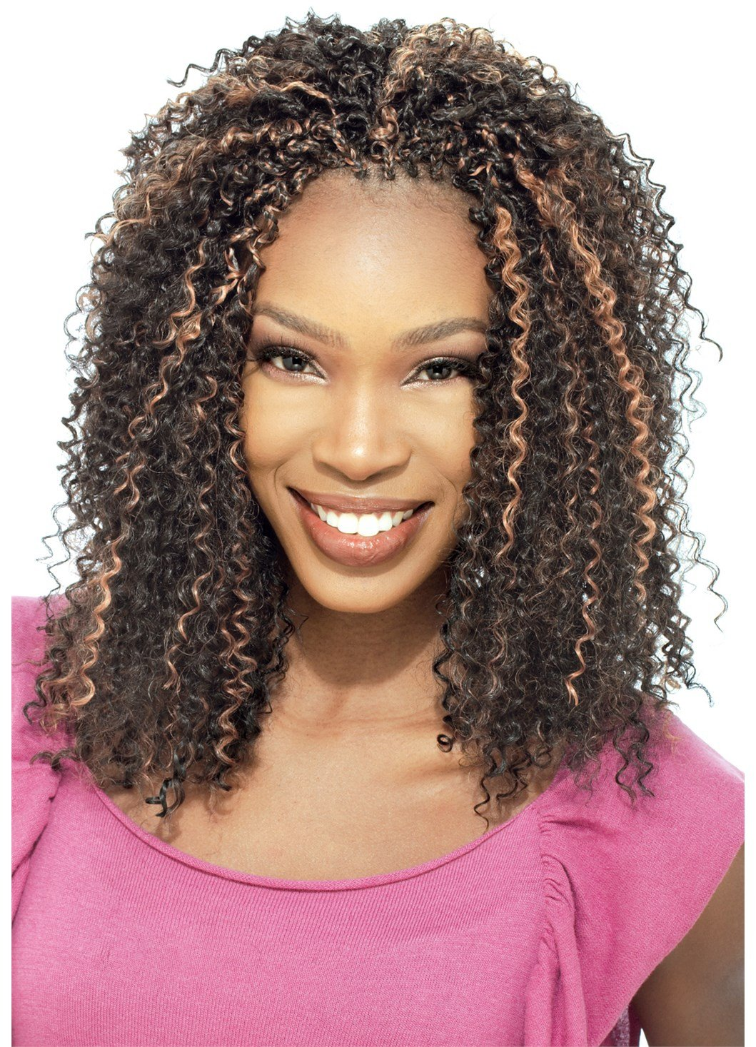 Amazon modelmodel synthetic hair braids glance soft water amazon modelmodel synthetic hair braids glance soft water 1b beauty pmusecretfo Choice Image