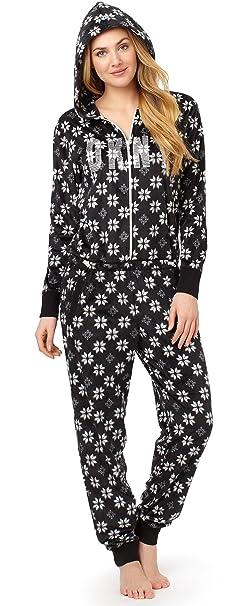 Diseño de Blancanieves y los Day DKNY, de manga larga para diseño de impresión todo
