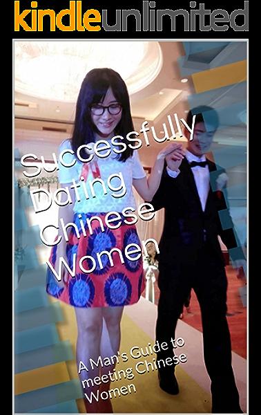 asian dating vs dating american