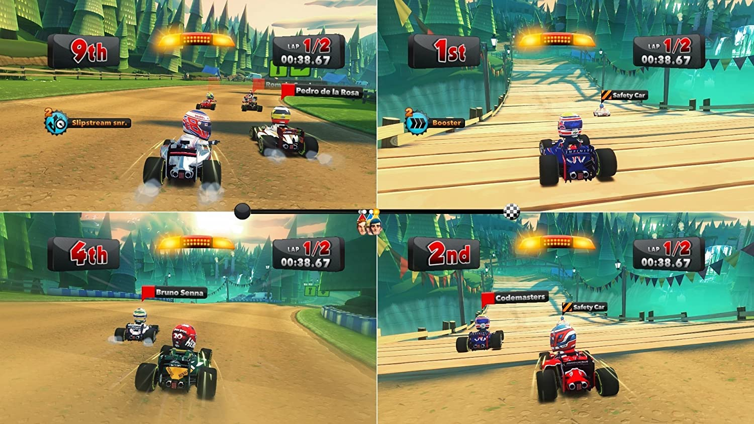 buy f1 race stars xbox 360 online at low prices in india